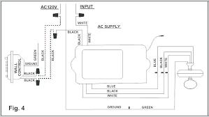 hunter fan wiring diagram model 99122 wiring diagrams best hunter douglas fan wiring diagram wiring diagram library dremel wiring diagram hunter fan wiring diagram model 99122