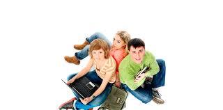 Написать научные статьи и публикации к диссертации по гражданскому  диссертация диплом курсовая реферат контрольная эссе