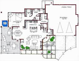 the greenhouse project floor plans house plans