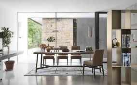 ikea furniture catalog best ikea furniture catalog design ideas best ikea furniture