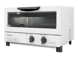 パナソニック トースター
