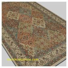 gallery of mohawk area rugs discontinued