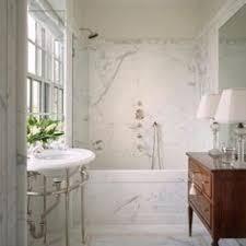 2069 Best Bathrooms images | Master Bathroom, Arquitetura, Dream ...