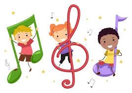 Znalezione obrazy dla zapytania konkurs taneczny dla przedszkolaków