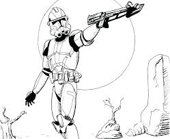 storm trooper coloring page imposing decoration first order stormtrooper helmet