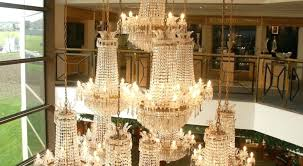 full size of grand regal crystal chandelier large size of chandeliers and burdy mini