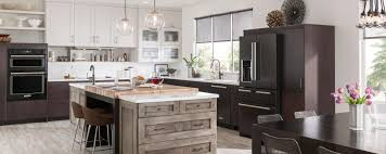 Kitchen Cabinetry Innermost Cabinets Beautiful And Innovative Kitchen Cabinets