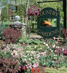 country gardens apartments for