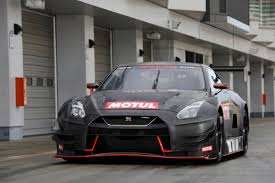 2018 nissan gtr r35. interesting nissan posted image with 2018 nissan gtr r35