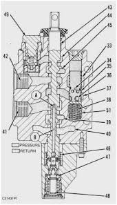 bobcat 463 wiring schematic wiring diagram libraries bobcat drivetrain diagram wiring diagrams u2022bobcat 463 wiring diagram detailed schematics diagram jeep drivetrain diagram