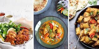 35 vegan indian recipes the best vegan
