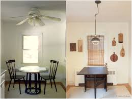 Kitchen Fan With Light Design Ceiling Fan In Kitchen Ceiling Fans In Kitchendoable Or