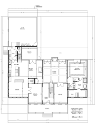 Small Three Bedroom House Plans Large One Bedroom House Plans