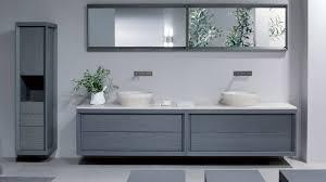 bathroom double vanities and cabinets