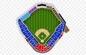 Gwinnett Stripers Seating Chart Bb T Ballpark Charlotte Knights Knights Stadium Norfolk