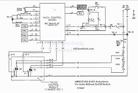 wiring diagram fl120 automotive wiring diagrams fl120 wiring diagram fl120 automotive wiring diagrams