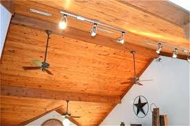 best lighting for sloped ceiling. Sloped Ceiling Lighting Slanted Best Lights For Vaulted Ceilings Perfect With Image Of G