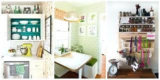 kitchen kitchen organization ideas organizing tips and tricks storage small kitchens when you have much
