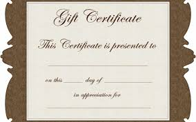 doc certificate template for word award templates doc585435 certificate template for word word certificate certificate template for word custom gift