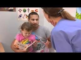 Pediatric Vitals Obtaining Pediatric Vital Signs Www Simtics Com Youtube