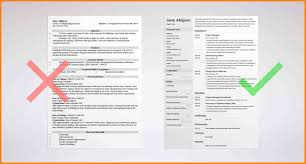 Fine Weaknesses List Job Application Contemporary Example Resume