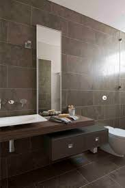 modern guest bathroom design. guest bathroom modern-bathroom modern design c