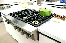 excellent gas series inside stove top popular thermador 30 cooktop inch range in induction 4