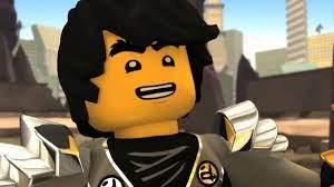 The Forbidden Elemental (Ninjago x Reader) | Ninjago cole, Ninjago, Lego  ninjago