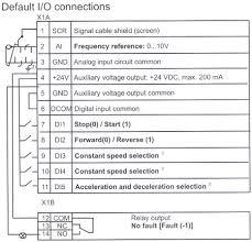 abb vfd wiring diagram Danfoss Vfd Wiring Diagram abb vfd control wiring diagram abb schematic engine wiring diagram danfoss vfd circuit diagram