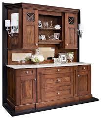 kitchen furniture hutch. Kitchen Buffet Storage Cabinet Clever Ideas 19 Furniture Hutch A