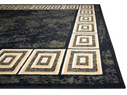 12x15 area rugs large size of living outdoor rug outdoor rug carpet remnant 12x15 area rugs