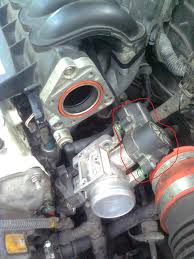 fuel pump wiring diagram gmc images air control motor location idle get image about wiring diagram