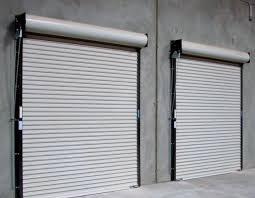 industrial garage door. Fantastic Industrial Garage Door Texture With Interesting Steel Doors For Design Decorating S