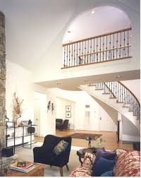 atlanta home designers. Morningside Home Renovation HammerSmith - Stairs Designed And Constructed By Atlanta Remodeling; Renovations; New Custom Homes; Designers
