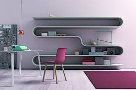 best italian furniture brands. this wave shelving system by italian furniture brand novamobil can be personalised its 21 colour best brands