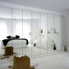 mirror bedroom. imposing decoration bedroom wall mirrors cozy ideas 25 best about white mirror on pinterest t
