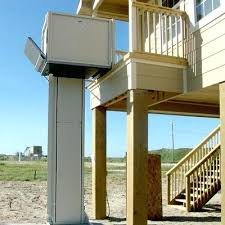 home chair lift. Wheelchair Lifts Home Elevators Stair Chair For Lift Platform Elevator I