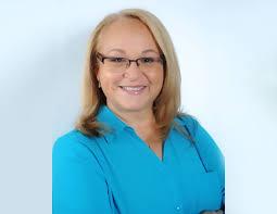 Claudine Keenan – The Native Women's Resource Centre of Toronto ...