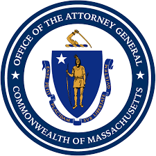 For Veriphyr Use Impermissible Settlement Massachusetts