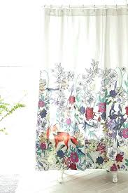 urban shower curtains urban outfitters shower curtains urban shower curtains plum bow forest critters shower curtain urban shower curtains