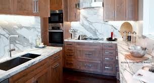 Small Picture Custom Marble Granite Stone Kitchen Countertops San Francisco 415