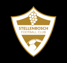 Stellenbosch fc is a south african football club based in stellenbosch, western cape. Vasco Renamed Stellenbosch Fc Forwardzone