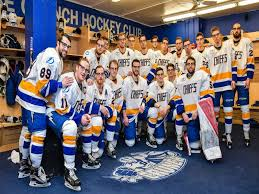 Slapshot Quotes Cool Hanson Brothers Slapshot Quotes Lovely To Best Hockey Movie Quotes