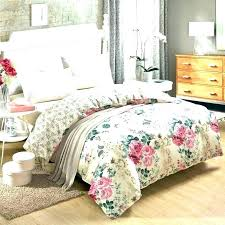 shabby chic bedspreads shabby chic comforter set bedding sets daybed image of quilt target simply ruched