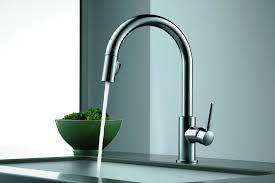 Small Picture Delightful Unique Modern Kitchen Faucets Designer Kitchen Faucets