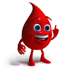 Image result for blood clipart