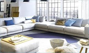 Affordable Modern Furniture Dallas New Design Ideas