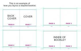 Cd Case Design Template Label Cd Jewel Case Template Indesign Free Maker Software
