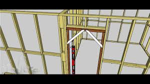 interior door jamb. Interior Install Door Frame Marvelous Assemble And A Jamb Pic For