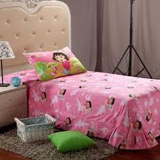dora kitchen play set dora crib bedding spring rose bedroom set